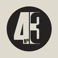 No.43 Deli