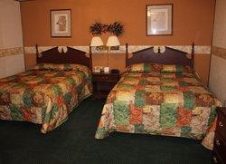 Adoba Lockview Hotel