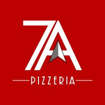 7A North Pizzeria