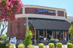 Jack's Corner Tap