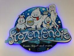 Frozenlandia