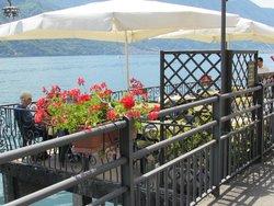 Hotel Restaurant Azalea