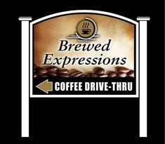Brewed Expressions LLC