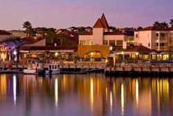 Mindarie Marina Hotel & Villas