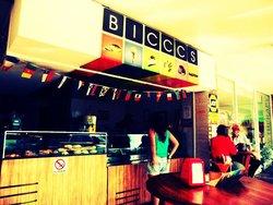 Bicccs