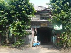 Pan Ga Ba Guest House
