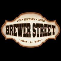 Brewer Street