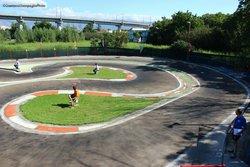 Mini Autodromo Tazio Nuvolari
