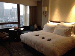 Kasion Hotel Yiwu