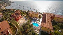 Drago Hotel