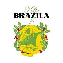 Brazila Brugge