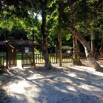 Praia da Crena Inn