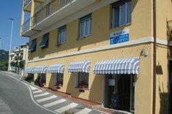 Hotel Onda Azzurra