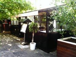 Torrino's Restaurant