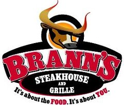 Brann's Steakhouse
