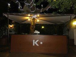 Pub K-Lua