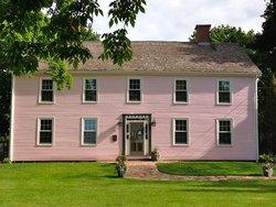 Planters' Barracks Country Inn