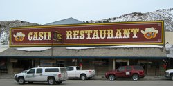 Owl Club Bar & Steakhouse