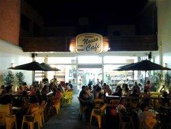 Nosso Cafe - Flores