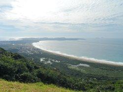 Reserva Serra das Emerencias