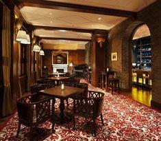 O'Hara's Bar