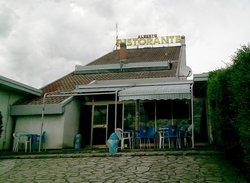 Ristorante Bar Alberto