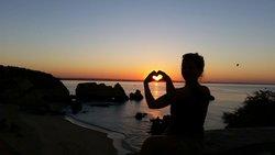 Praia Dona Ana (103324166)