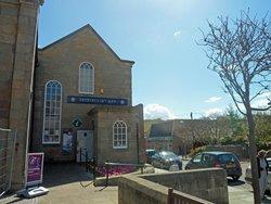 Eyemouth Museum