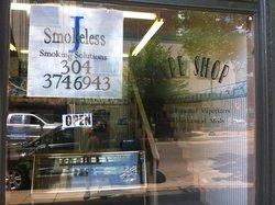 Smokeless J