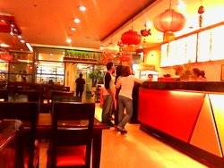 Lai Garden Tea House Cebu City