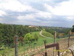 Agrilatteria Del Pianalto