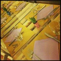 Mam Art Food & Wine