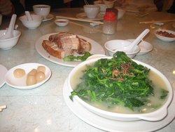 Lei Hong Kei Restaurant