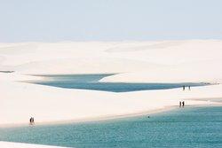 Caetes Expedicoes Turismo e Aventura