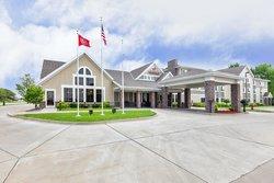 AmericInn Lodge & Suites Monmouth