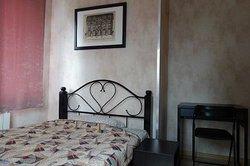 Hotel Vidnoye