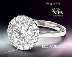 Maurice Badler Fine Jewelry