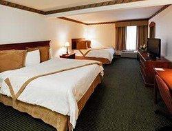 Hawthorn Suites by Wyndham Allentown-Fogelsville