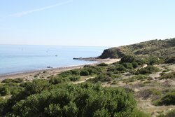 ‪Hallett Cove Conservation Park‬