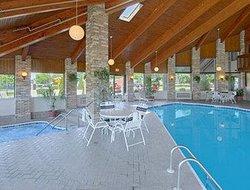 Baymont Inn & Suites Athens