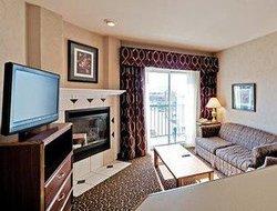 Hawthorn Suites by Wyndham - El Paso