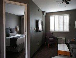 Hawthorn Suites by Wyndham Los Angeles