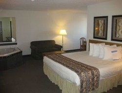 Baymont Inn & Suites LeMars