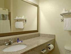 Baymont Inn & Suites / Augusta Riverwatch