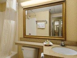 Baymont Inn & Suites West Lebanon