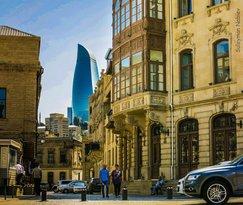 Baku (103432622)