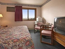 Days Inn Monticello