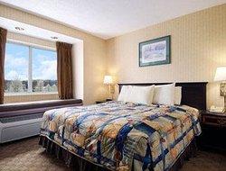 Days Inn & Suites Boardman