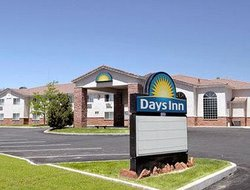 Days Inn Torrey Capital Reef