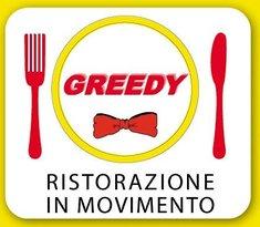 Greedy Ristorazione
